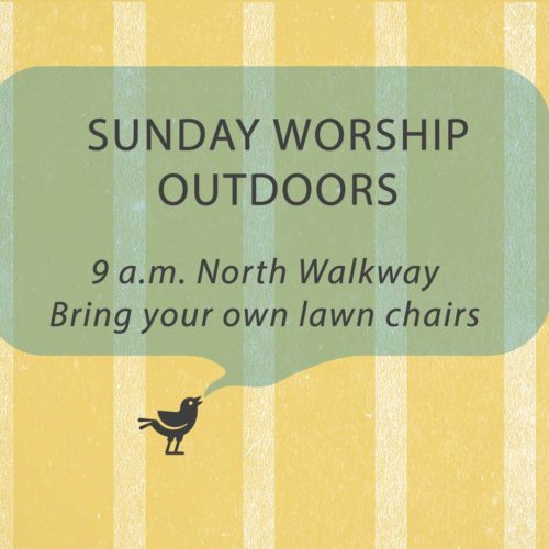 outdoorworship